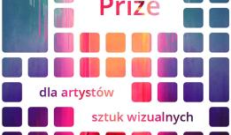 Allegro Prize 2020